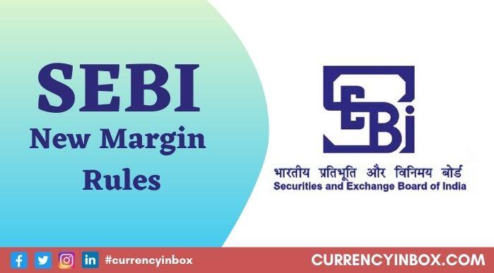 SEBI New Margin Rules In Hindi
